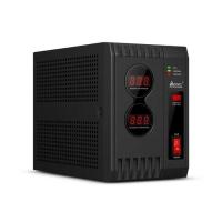 Стабилизатор SVC AVR-2000, 2000VA