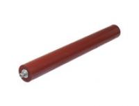 Резиновый вал Samsung ML-1610/1710/SCX-4216/4200/4300/XeroxPE16