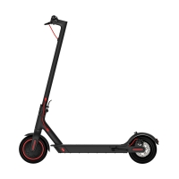 Электросамокат Xiaomi MiJia Smart Electric Scooter FBC4015GL