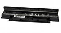 Батарея для ноутбука Dell  J1KND