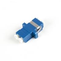 Адаптер А-Оптик LC/UPC-LC/UPCAO-7017S/Mодномодовый/Duplex