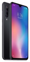 Смартфон Xiaomi MI9 SE