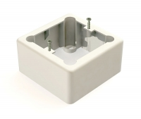 Коробка распределительная ТYCO 65021 для кабель-каналов
