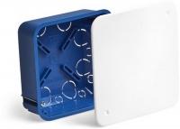 Коробка распределительная ТYCO 10177