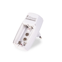 Зарядное устройство iPower AA9V