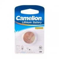 Батарейка CAMELION Lithium CR2330-BP1, 3V/220mAh
