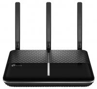 Беспроводной маршрутизатор ADSL/VDSL TP-Link Archer VR600/AC1600