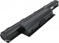 Батарея для ноутбука Acer AC4741  4400mAh/10.8V