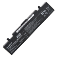 Батарея для ноутбука Samsung R522, PB9NS6B