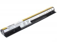 Батарея для ноутбука Lenovo G400S 2200mAh/14.8V