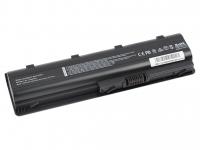 Батарея для ноутбука HP Compaq CQ42/MU06, 4400mAh/10.8V (аналог)