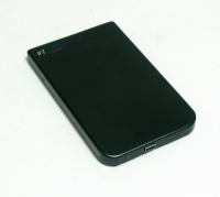 "Корпус для SATA HDD, 2.5"",  USB 3.0"