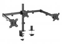 Крепёж для ТВ и мониторов Brateck LDT12-C034N/13