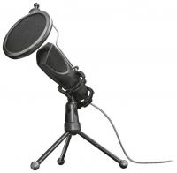 Микрофон игровой Trust GXT 232 Mantis Streaming