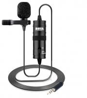 Микрофон игровой BOYA BY-M1