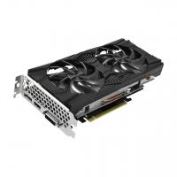 Видеокарта 6Gb Palit GeForce GTX 1660 Dual, 192bit, DDR5