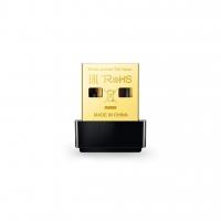 Беспроводной сетевой адаптер TP-Link Archer T2U Nano, 5ГГц633M,