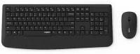 Клавиатура + Мышь Rapoo X1900
