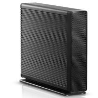 "Корпус для SATA HDD, 3.5"" Deluxe RS35-U3S, SATA, USB 3.0"