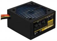 Блок питания 550W AeroCool VX Plus 550 RGB