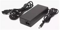 Блок питания для NB LG/19V/4.74A/90W/4.75*2.5*1.75