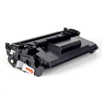 Картридж Europrint HP 057Р/CF259X, 10000стр., без чипа