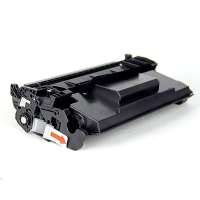 Картридж Europrint HP 057/CF259A, 3000стр., без чипа