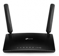 Маршрутизатор TP-Link Archer TL-MR200