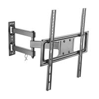 Крепёж для ТВ и мониторов Deluxe DLLPA52-443