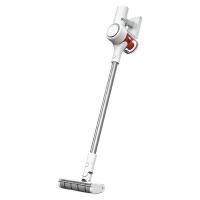 Вертикальный пылесос XIAOMI SKV4106GL MI HANDHELD VACUUM CLEANER