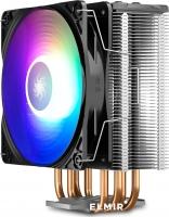 Вентилятор DEEPCOOL GAMMAXX GT V2