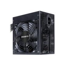 Блок питания 650W Gigabyte GP-P650B, 12см