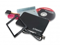 "Корпус для SATA HDD, 2.5"" Kingston SNA-B"