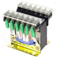 Трансформатор понижающий iPower JBK3-100VA