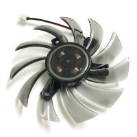 Вентилятор для VGA 75mm