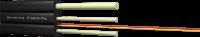 Дроп-Кабель оптоволоконный Интегра/ИКД2Тнг (А)-HF-O-А2-1.0кНFTT