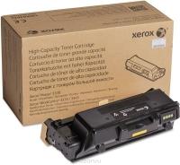 Картридж 106R03623 для XEROX WC3330/3335/3345