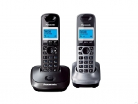 Panasonic KX-TG2512CAT